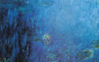 Monet e gli impresionisti