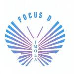 logo focus d